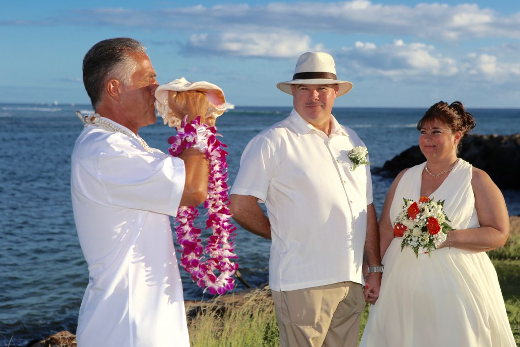 Hawaii-wedding-dream-come-true