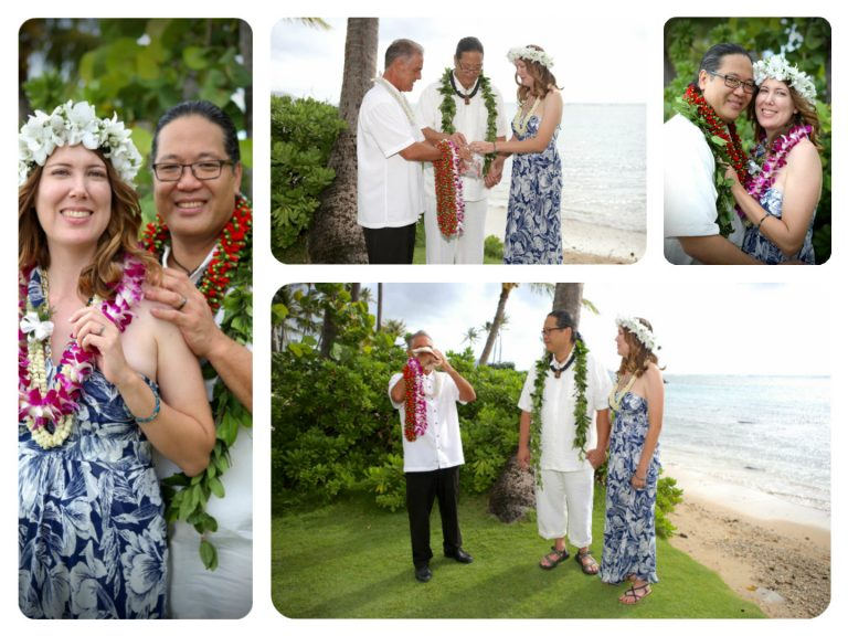 affordable-hawaii-weddings