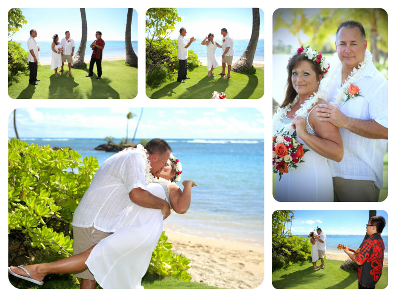 Hawaiian weddings hawaii weddings vow renewals every love story is beautiful but our favorites are from our hawaii weddings gallery we have enjoyed for over 30 years we quote our bride lori yesterday junglespirit Images