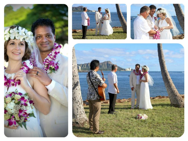 hawaii-blessing-of-marriage-or-hawaii-weddings