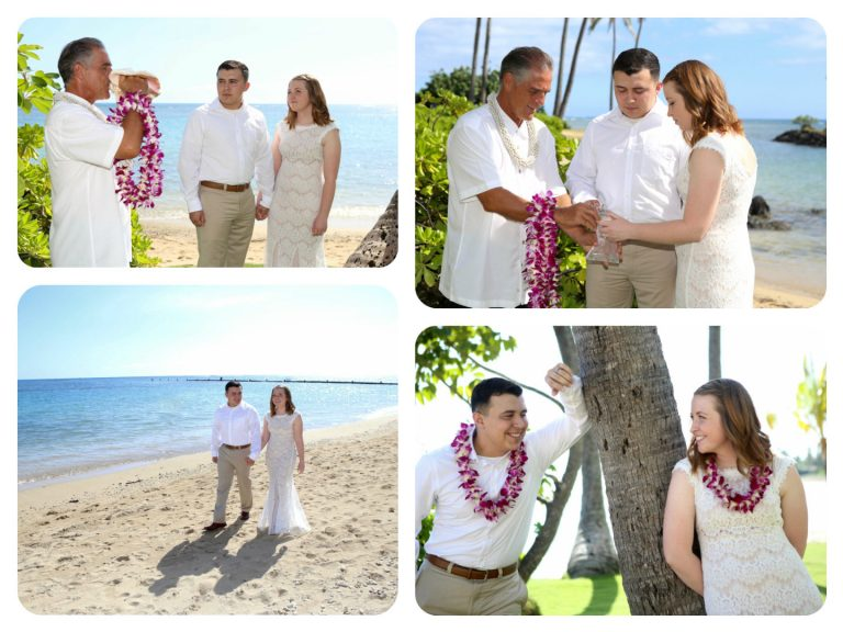 hawaii-wedding-with-a-hiccup