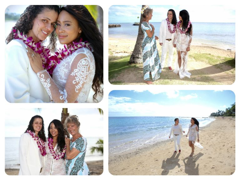 hawaii-weddings-with-aloha-gestures