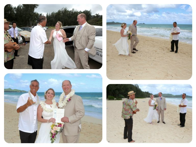 hawaii-wedding-packages