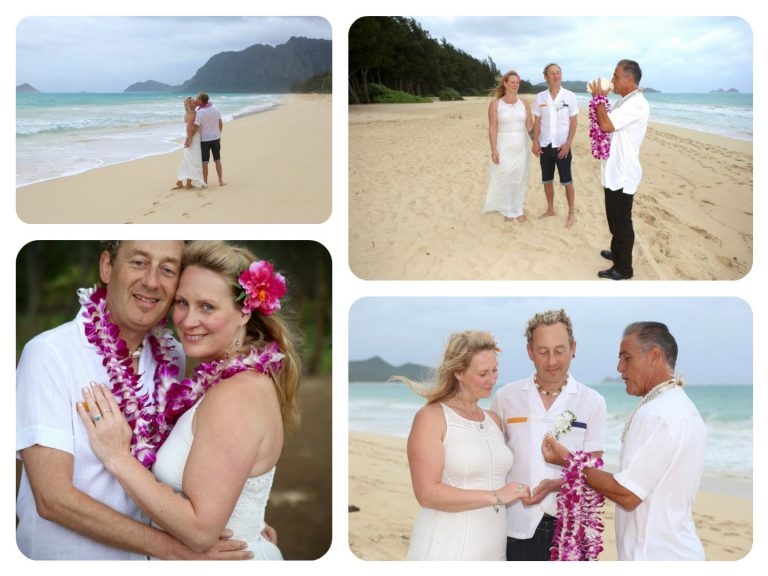 adventures-of-hawaii-weddings