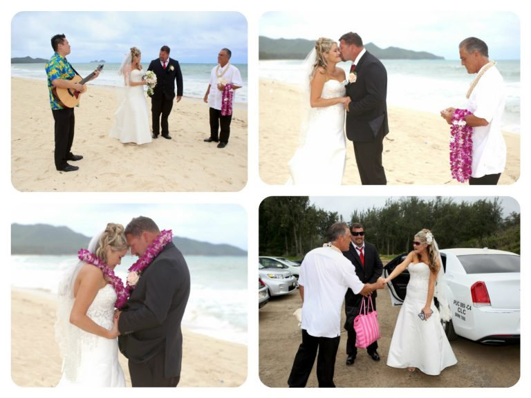 beautiful-emotional-hawaii-wedding