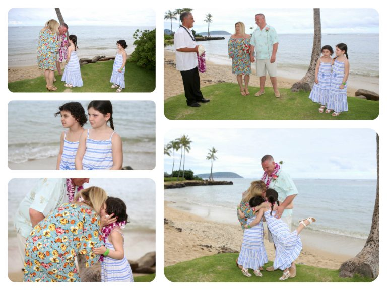 hawaii-vow-renewal-simply-charming