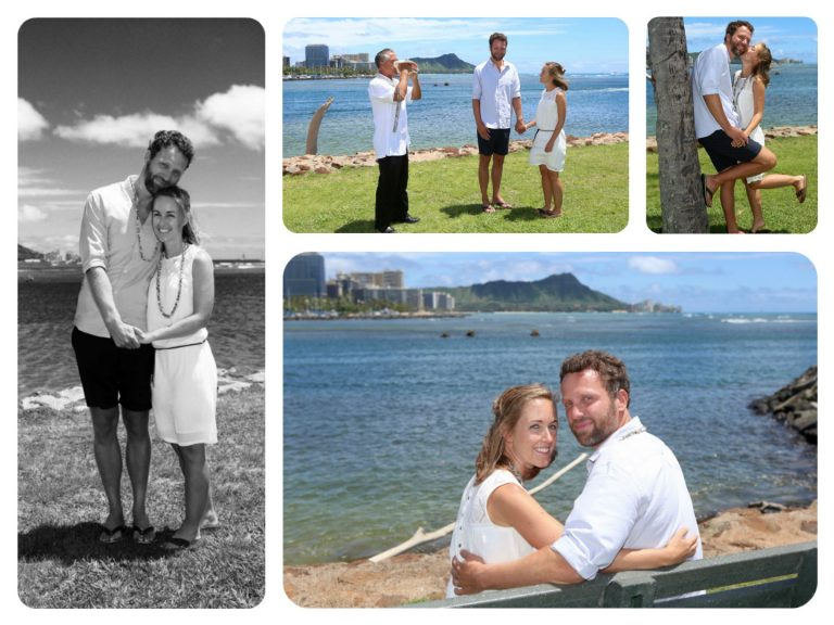 journey-of-love-includes-a-wedding-in-hawaii