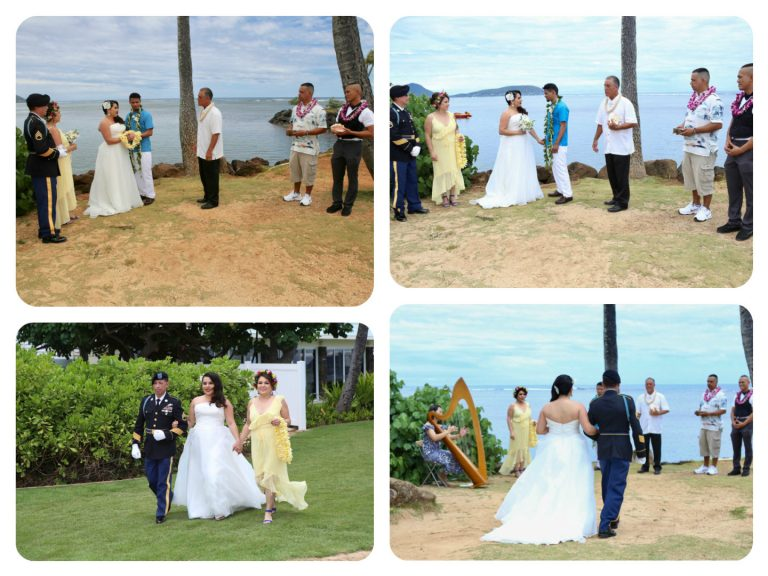 hawaii-weddings-with-a-lifetime-of-memories