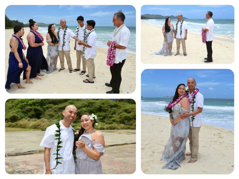 Hawaii-Vow-Renewals
