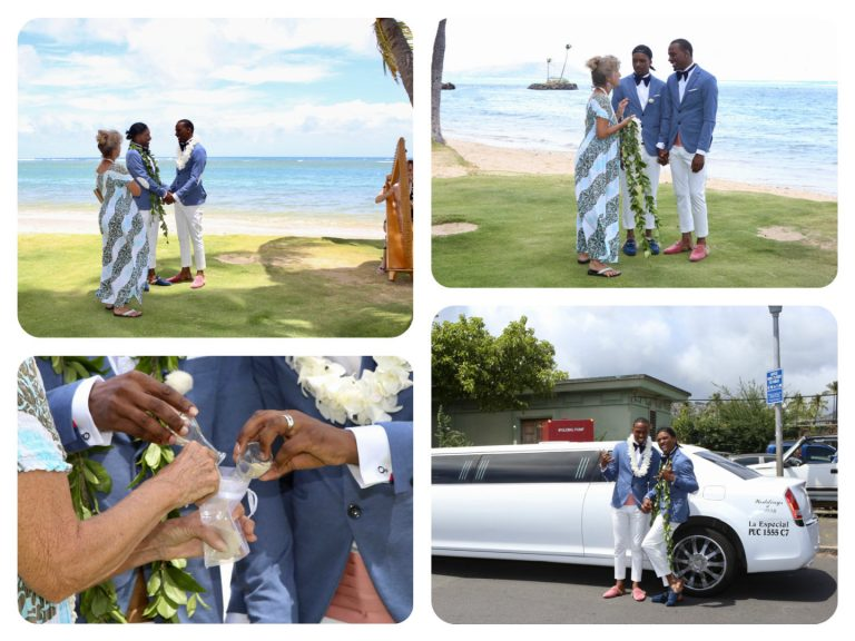 paradise-hawaii-wedding