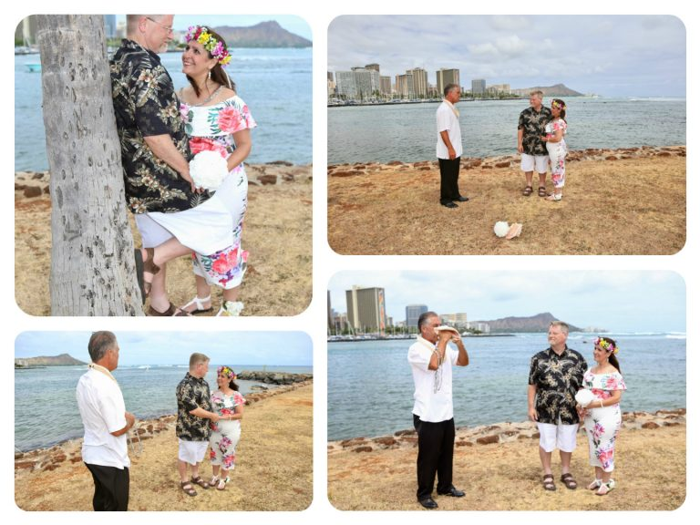 simple-wedding-in-hawaii-with-aloha