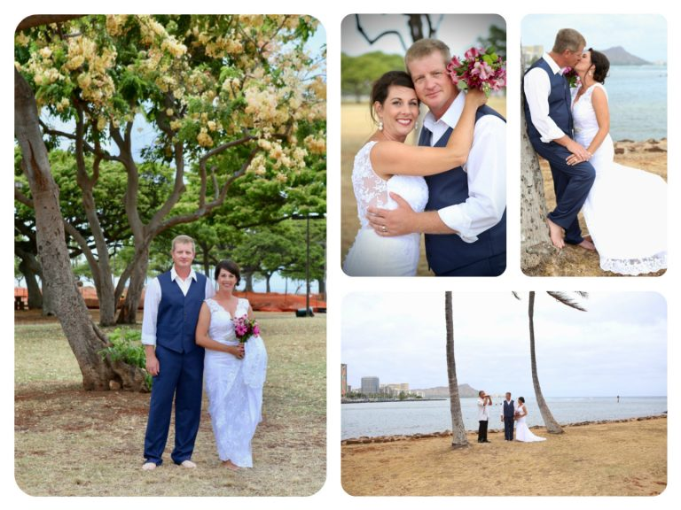 twenty-year-of-wedded-bliss-celebrated-with-a-hawaii-vow-renewal