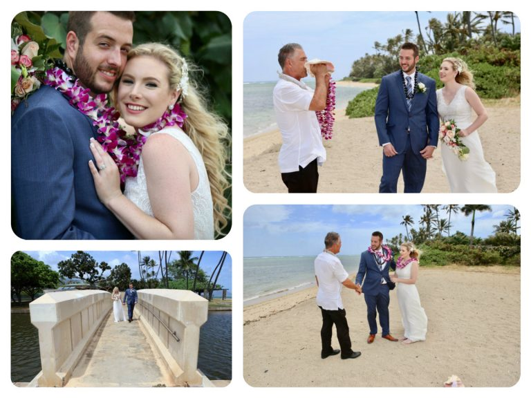 beautiful-august-hawaii-wedding