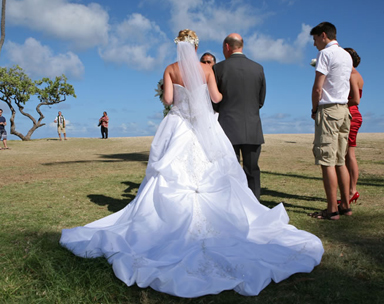 Hawaii Wedding Packages.Hawaii Weddings Affordable Hawaii Wedding Packages