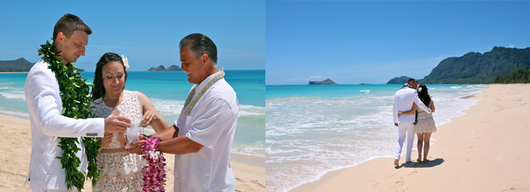 All Inclusive Hawaii Wedding And Vow Renewal Packages Be Sure To Check Our SPECIAL