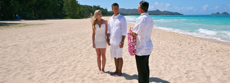 All inclusive hawaii wedding packages all inclusive hawaii wedding and vow renewal packages junglespirit Choice Image